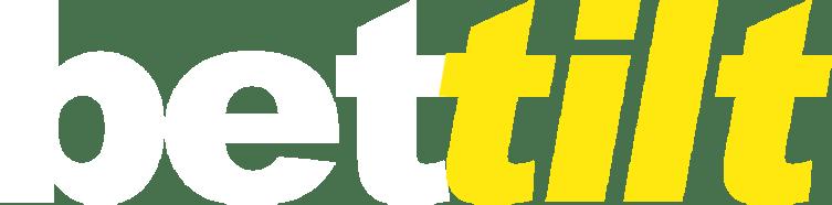 Bettit