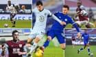 fa-cup-final-and-premier-league:-this-weekend-watch-out-10-things