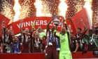 double-desespero-for-chelsea-and-alisson-wonderland --- futebol semanal