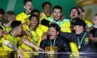 get-terzic-yellow-saved-dortmund's-season-to-leave-heritage-|-andy-brassell