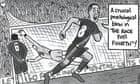 david-squires…-leicester'in-chelsea'against-fa-cup-final-victory