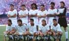 futebol-kume-dusmadan-europa-vitória-quais são-os-congelamentos-mais rápidos? - | -informação